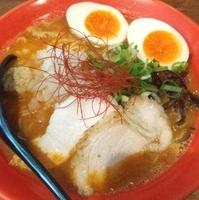 麺や 美風 戸越銀座店の写真