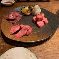 炭火焼肉 壱牛の写真