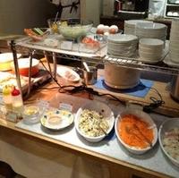 オトワキッチンの写真