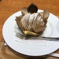 菓子工房 ルーヴ 丸亀町グリーン店の写真