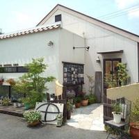 cafe dining DENの写真