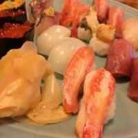 千代鮨の写真