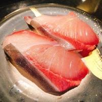 回転寿司一太郎の写真