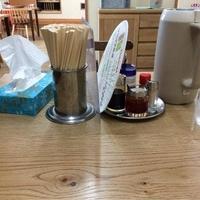 中華食堂 熊谷の写真
