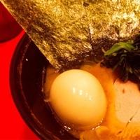 横浜家系総本山 吉村家直系店 ラーメン内田家の写真