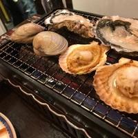 浜焼太郎 麹町店の写真