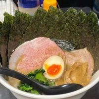 芳醇煮干 麺屋 樹の写真