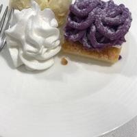 宍戸ヒルズカントリークラブレストランの写真