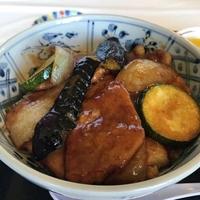 小樽カントリー倶楽部NEWコース レストランの写真