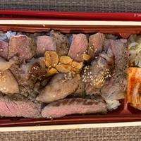 すこし贅沢な旨い焼肉ゆうすい八幡山店の写真