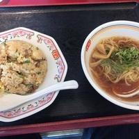 餃子の王将 三郷西インター店の写真