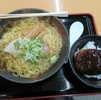 さくら茶屋ヤマキシ朝日店の写真