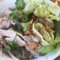 ベトナム料理専門店 フォーおいしい 西武池袋本店の写真