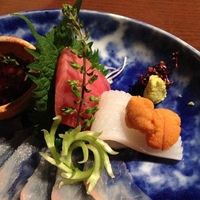 和創菜と四季のすし 風凛 furinの写真