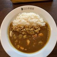 カレーハウス CoCo壱番屋 別府観光通り店の写真