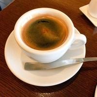 カフェ フルックの写真