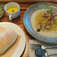 櫻茶屋の写真
