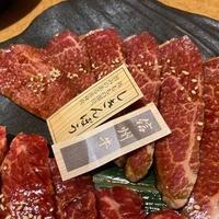 信州焼肉 南山亭 松本駅前店の写真