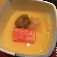 TEA SALON ENJYUの写真