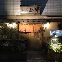 上半 JR松山駅前店の写真