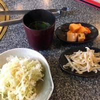 奈々味の写真