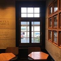 スターバックスコーヒー 鹿児島仙巌園店の写真