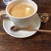 カフェ・ド・ジーノの写真