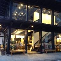 松華堂菓子店の写真