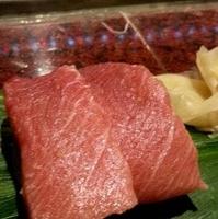 河竹鮨の写真