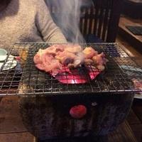 民芸茶屋 味蔵の写真