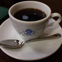 EVIAN COFFEEの写真