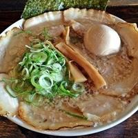つけ麺 ジンベエの写真