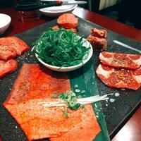 タン・シャリ・焼肉 たんたたん 武蔵浦和の写真