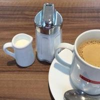CAFE アンリュールの写真