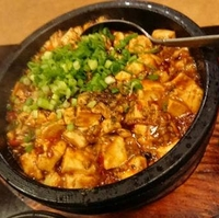 中華料理 福臨門の写真