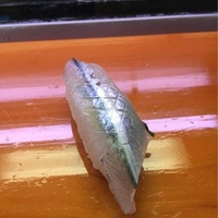 寿司割烹こいしの写真