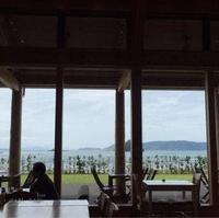DINING CAFE 846の写真
