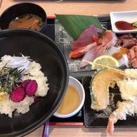 海鮮すし食堂 にほんのうみ 刈谷駅前店の写真