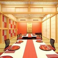 日本料理 城の写真