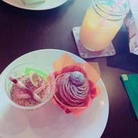 Sweets Cafe SEIKADOの写真