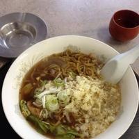 西十和田ドライブインの写真