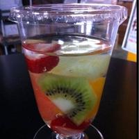杉山フルーツの写真