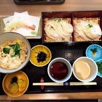 寛文五年堂 秋田店の写真