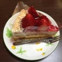 二葉堂 中野店の写真