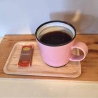 cafeみちくさの写真