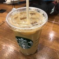 スターバックスコーヒー 鹿児島OPSIAミスミ店の写真