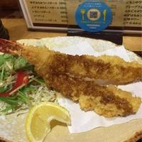 浜松海鮮中華居酒屋 魚きくの写真