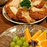 有限会社 富田食肉店の写真