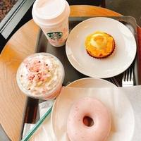 スターバックスコーヒー 八戸城下店の写真