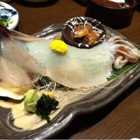 駒八 豊洲店の写真